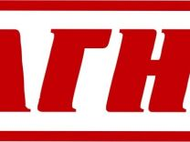 Подать объявление на авито бесплатно стерлитамак авито работа в волжском без посредников свежие объявления