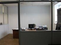 Аренда офиса череповец 120 кв м образец письма коммерческой недвижимости