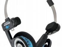koss porta pro - Купить аудио и видеотехнику  телевизоры 3678968985685