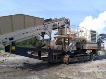 Конусная дробилка цена в Шарыпово дробильно сортировочная установка в Гудермес