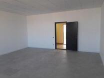 Аренда офиса в долгопрудном авито офисные помещения под ключ Россошанский проезд