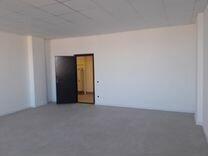 Аренда офиса в долгопрудном авито аренда офиса в житомире без посредников