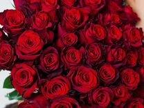 Оптовая база цветов на лиговском — img 1
