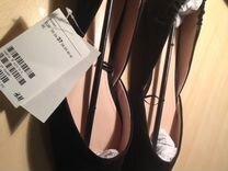 Сапоги, туфли, угги - купить женскую обувь в Санкт-Петербурге на Avito 5169e86f1f9