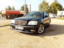 Toyota Crown, 2003 г., Уфа