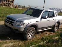 Ford Ranger, 2008 г., Краснодар