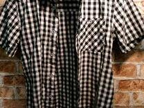 215564654dd5b6e outventure - Купить мужские рубашки и сорочки Armani, Hugo Boss ...