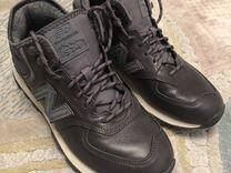 new balance 576 made in england - Сапоги, ботинки и туфли - купить ... 90a4aa2e77a