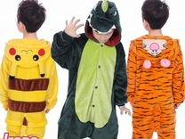 детские - Пижамы для девочек - купить халаты и ночнушки в интернете ... 4a23b26477d4b