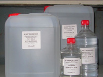 Купить спирт в 5 литровых канистрах в ростове где можно купить медицинский спирт в ярославле