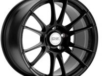 Диски OZ Racing Ultraleggera R18 5x108 Ford Mondeo