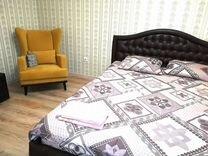 1-к квартира, 39 м², 6/9 эт. — Квартиры в Владимире
