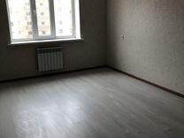 1-к квартира, 41.5 м², 13/18 эт.