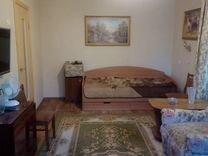 1-к квартира, 30.9 м², 4/5 эт.