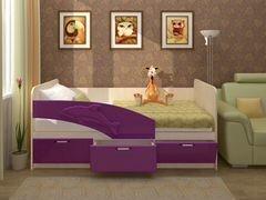 Кровати авито