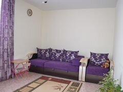 Купить квартиру в Ялуторовске: объявления о продаже