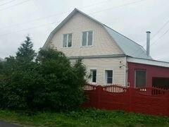 Авито сниму частный дом в москве сайт дома престарелых в таганроге