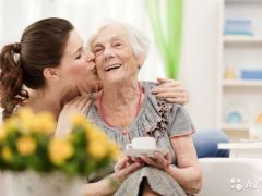 Нижнекамск дом престарелых дома для престарелых 2011