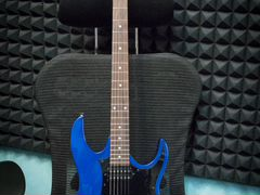Ibanez GRX20JB jewel blue