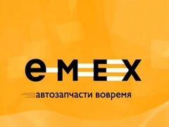 Льготы пенсионерам на проезд в электричках в 2016 в москве