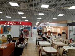Продажа бизнеса кафе в городе самаре баллон для пейнтбола частные объявления москва цена