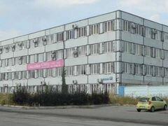 Авито аренда коммерческая недвижимость тольятти Аренда офиса 20 кв Самаринская улица