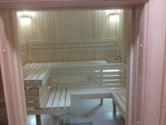Строим и ремонтируем бани, сауны