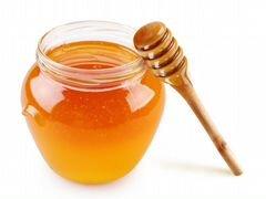 Продам Архаринский Мёд
