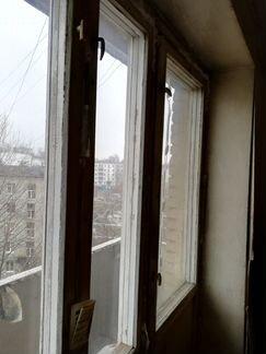 московский кредитный банк балашиха часы работы
