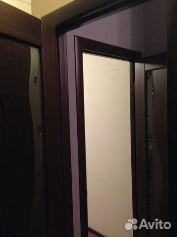 Частные объявления установка дверей арзамас хочу дать объявление на отдых в частном секторе