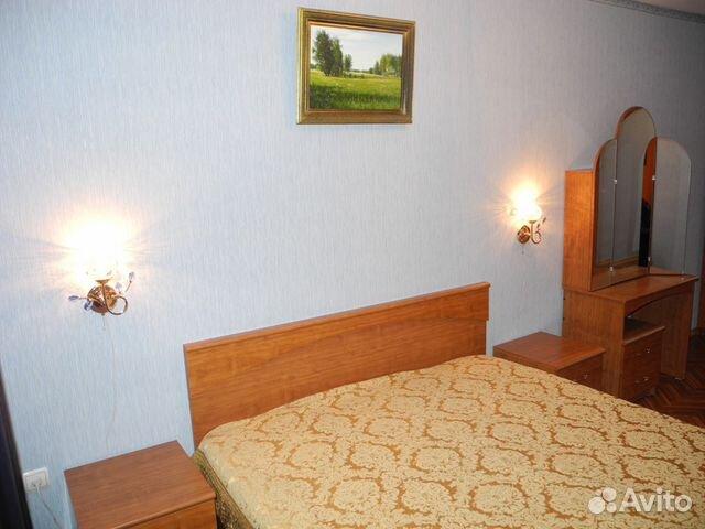 2-к квартира, 48 м², 3/5 эт. 89081151099 купить 2