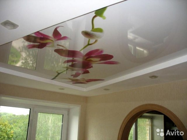 peinture plafond monocouche ripolin anti fissure limoges. Black Bedroom Furniture Sets. Home Design Ideas