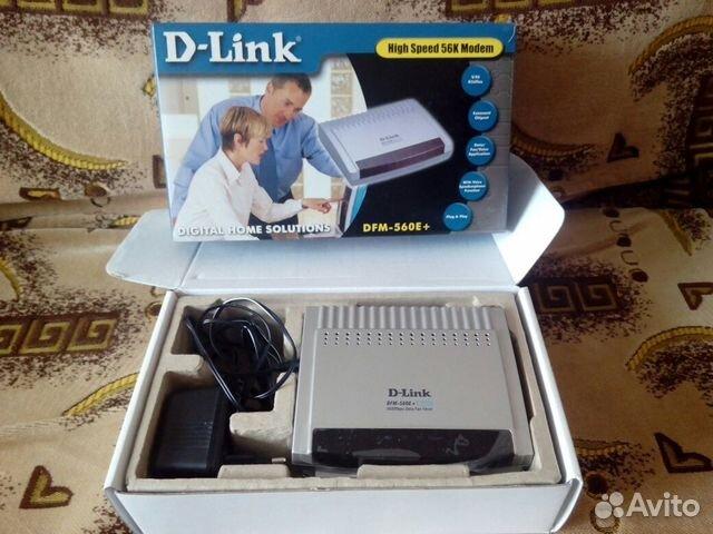 DLINK DFM 560E MODEM DRIVERS DOWNLOAD (2019)