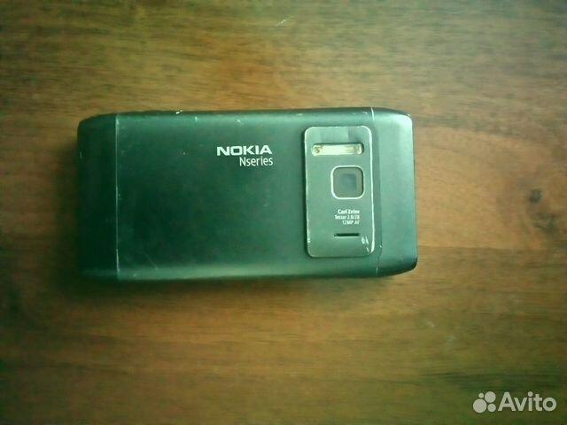 Скачать вк для телефона nokia n8 choicerutor.