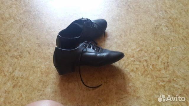 Кари новосибирск каталог обуви цены официальный