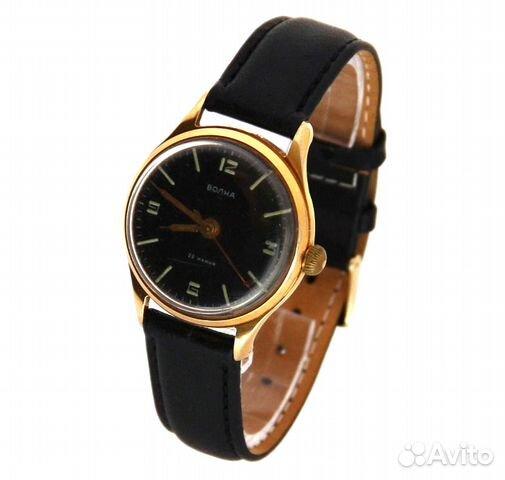Мужские часы - купить элитные мужские швейцарские часы в