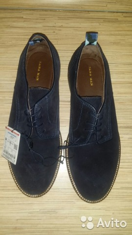 Outventure обувь мужская