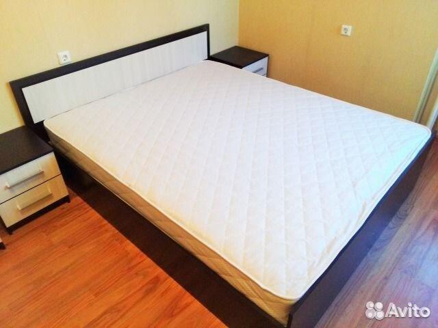 Кровать диван купить ве в Москве с доставкой