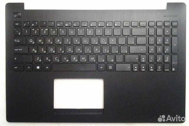 Попала вода на клавиатуру msi