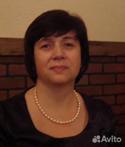 Женская консультация краснодар юмр 70 лет октября запись к врачу