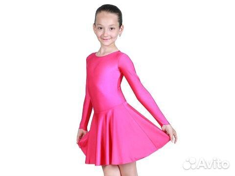 Платья для девочек 8 лет с доставкой
