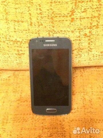 Samsung s3 prix maroc telecom