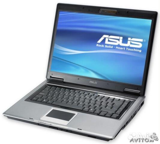 ASUS K42JR NOTEBOOK CHICONY WEBCAM DRIVERS PC