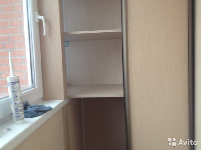 Мебель для балкона купить в самарской области на avito - объ.