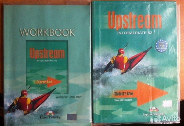 Upstream Intermediate B2 Teachers Book Pdf