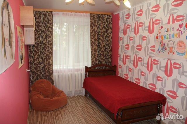 3-к квартира, 67 м², 1/5 эт.  89157190823 купить 10