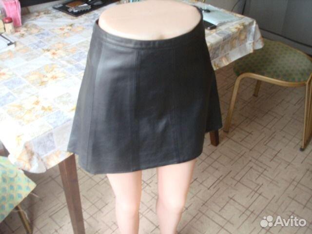 Авито воронеж юбки