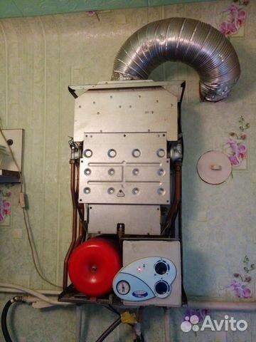 Ремонт теплообменников нижний новгород Уплотнения теплообменника Kelvion VT04 Миасс