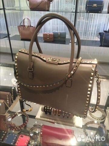 Valentino для женщин: платья, обувь и сумки Valentino