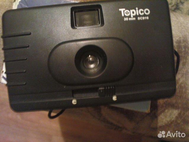Фотоаппарат 90 х монеты дешево магазин